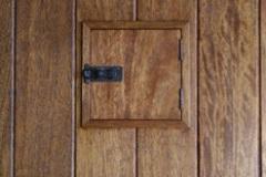 DoorDetails02
