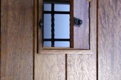 DoorDetails03