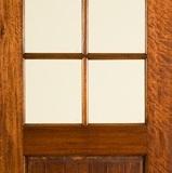 Door06