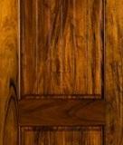 Door08