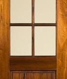 Door15