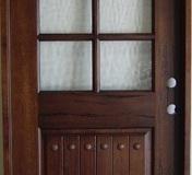 Door19