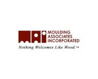 Moulding Associates Incorporated
