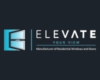 Elevate Windows